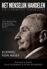 Ludwig Von  Mises,Het menselijk handelen
