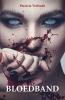 <b>Verlinde  Patricia</b>,Bloedband