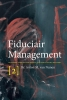 Anton M. van Nunen,Fiduciair Management [2]