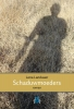 <b>H.  Landauer</b>,Schaduwmoeders