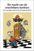 B.  Izar,De macht van de onzichtbare bankiers