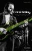 Hans  Edink, ,Eelco Gelling