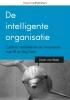 <b>Daan van Beek</b>,De Intelligente Organisatie