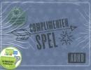 ,<b>Complimentenspel & ADHD</b>