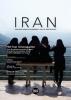 <b>Godfried van Loo, Marlou  Jacobs</b>,Het Iran reismagazine 2019