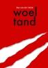 <b>Bas van der Velde</b>,Woeltand
