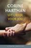 Corine  Hartman,Uit liefde voor jou (set van 10)