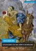 <b>Maarten van der Linde</b>,Basisboek geschiedenis sociaal werk in Nederland