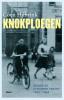 <b>Coen  Hilbrink</b>,Knokploegen