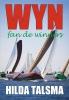 <b>Hilda  Talsma</b>,Wyn fan de winners