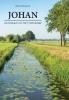 ,<b>Johan</b>
