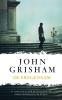 John  Grisham,De erfgenaam