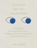 <b>Rob  Walker</b>,De kunst van het waarnemen