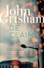 John  Grisham ,De claim