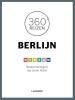 Erwin  De Decker, Peter  Jacobs,360° Berlijn