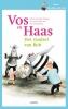 <b>Sylvia  Vanden Heede, Th&eacute;  Tjong-Khing</b>,Ik leer lezen met Vos en Haas - Ik lees als Vos - Het raadsel van Rob