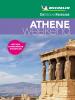 ,ATHENE GROENE REISGIDS WEEKEND