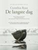 Cornelius  Ryan ,De langste dag