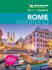 ,<b>Rome</b>