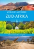 Karin Rometsch ,Zuid-Afrika on the road