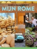 <b>Saskia  Balmaekers</b>,Mijn Rome