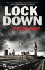 <b>Peter  May</b>,Lockdown