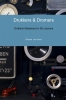 Richard van Hoorn ,Drukkers & dromers