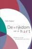 <b>Edith  Bakker</b>,De rijkdom van je hart