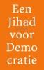 Alias  Pyrrho,Een Jihad voor Demo cratie