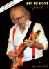 <b>René van den Abeelen</b>,Jan de Hont Gitarist...!