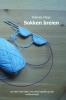 <b>Mathilde  Maijer</b>,Sokken breien