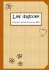 <b>Regina  Lievense</b>,Lief dagboek