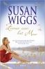 Susan  Wiggs ,Zomer aan het meer