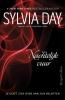 Sylvia  Day ,Nachtelijk vuur