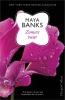 <b>Maya  Banks</b>,Zomers vuur