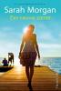 Sarah  Morgan ,Een nieuwe zomer