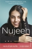 <b>Nujeen  Mustafa, Christina  Lamb</b>,Nujeen