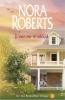 <b>Nora  Roberts</b>,Inn BoonsBoro 1 : Voor nu & altijd