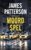 <b>James  Patterson</b>,Moordspel