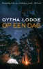 <b>Gytha  Lodge</b>,Op een dag