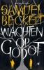 <b>Samuel  Beckett</b>,Wachten op Godot