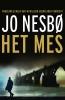 <b>Jo  Nesbo</b>,Het mes
