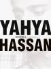 Yahya Hassan ,Gedichten 2