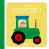 ,<b>Mijn kijkboekje - Boerderij</b>