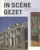 <b>Johan de Haan</b>,In scene gezet