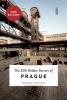 Vendula  Havlikova ,The 500 Hidden Secrets of Prague