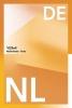 ,Van Dale Groot woordenboek Nederlands-Duits voor school
