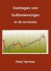 Kees Vermeer ,Vuistregels voor Golfberekeningen en de conslusies II