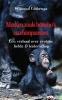 Wijnand  Libbenga,Mensen zoals bonobo`s en chimpansees