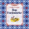 Elske van Thoor ,Hop Marjanneke